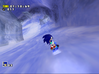 SonicAdventure SnowboardSide.png