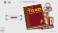 Captain Toad- Treasure Tracker (Nintendo Switch)-title.png
