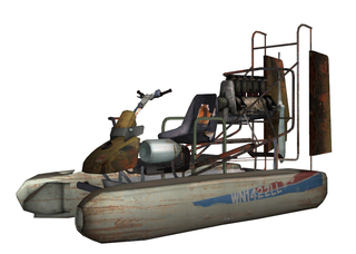 Hl2proto airboat2.png