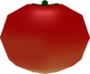 LM Tomato Render.png