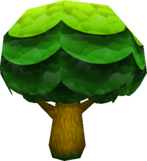 MKWii-Castle tree1.png