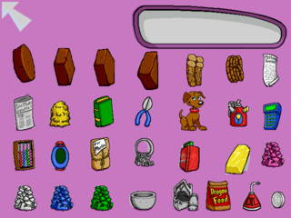 Putt Putt Travels Through Time Item Select.png