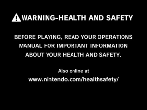 Wii-USHealthSafety.png