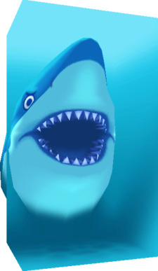 WiiParty-UnusedSharkTrap.png