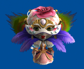 Lbp3 pinky costume final.png