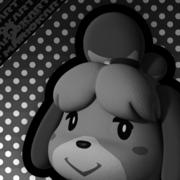 Mario-Kart-8-Deluxe-Leftover-DLC-Icon-Isabelle-Spec.png
