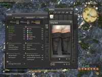 FFXIVARR-Judge's Thighboots.png