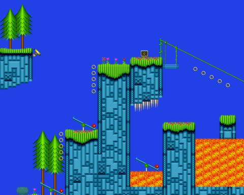 Sonic2HillTop1Section4Wai.png