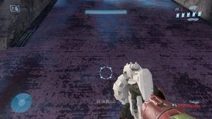 Proto:Halo 3/Multiplayer Beta - The Cutting Room Floor