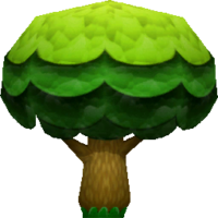 MKWii-Castle tree2.png