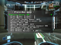 MP3ProtoDebugPlayerGunMenu.png