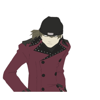 P3FES-Bust-Shinjiro01-Unused.png