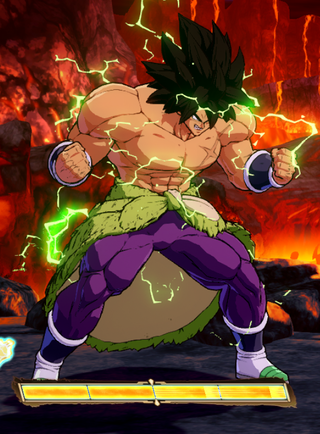 Rage Broly no armor.png