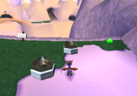 Spyro1-NTSC-J-HighCaves-DragonflyEgg.png