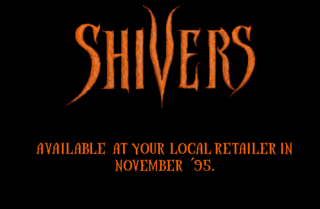 Shivers Demo Leftover 1.png