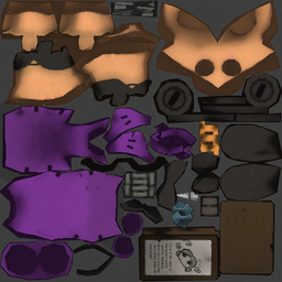 Team Fortress 2unused Textures The Cutting Room Floor