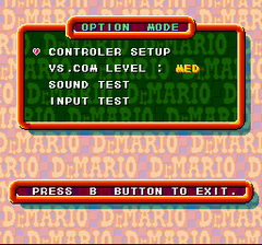 Dr-mario-options.png