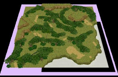 Ragnarok-online-alpha-Dungeon000.png