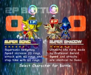 sonic battle r download