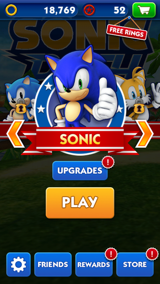 Sonic Dash (iOS)-title.png