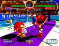 Sonicthefighters-randommode2.png