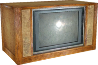CSS tv console.mdl.png
