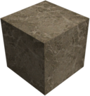 The Incredibles-RotU-temp primative cube.png