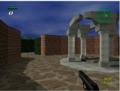 007TWINE-N64-Prerelease Labyrinth.png