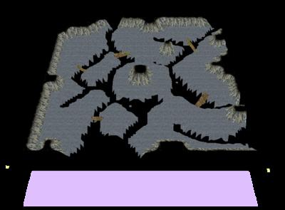 Ragnarok-online-prt-dungeon001.png