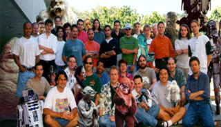 Star Wars Rogue Squadron Developer Photo.png