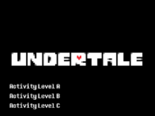 Undertale-Activity Level.png