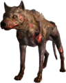 FO3-DogVicious.png