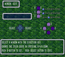Secret of Mana-Buttons US.png