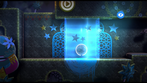 Lbp3 challenge07 vanishzone lighting used.png