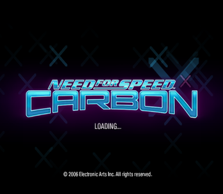 need for speed carbon ps3 vs ps2