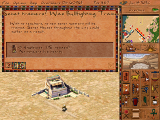 Pharaoh 25 SenetMasterPlaced.png
