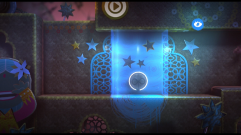 Lbp3 challenge07 vanishzone lighting unused red.png