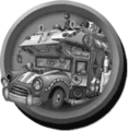 PvZ2Unused - Time Twister Locked Icon.png
