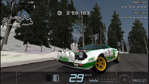 Gtpsp cam ex2.png