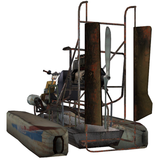 Hl2proto airboat3.png