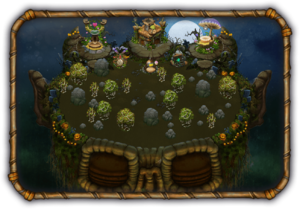 MSM Guide Spooktacle Plant Island.png