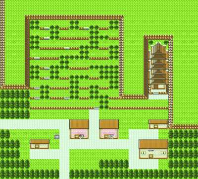 PKMN GS Map2A 4C34 TS1F.PNG