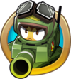 Bloons TD 6 (iOS, Android) - The Cutting Room Floor