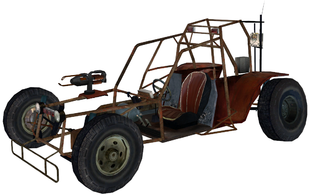 Hl2proto buggy1.png