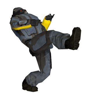 Hl2protocombinemelee.png