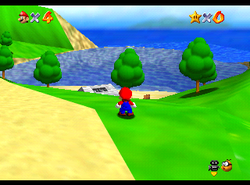NTR TEST-final sm64 compare.png