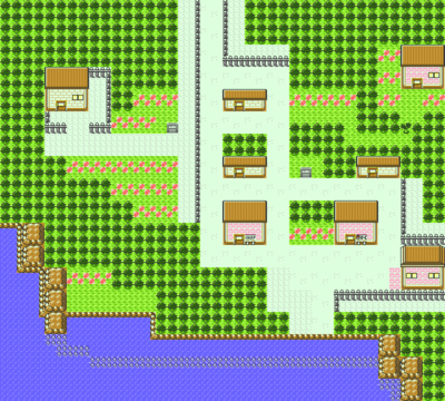 PKMN GS Map2A 76C3 TS20.PNG