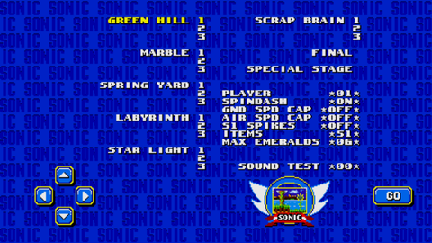 Sonic1iOS-levelselect.png