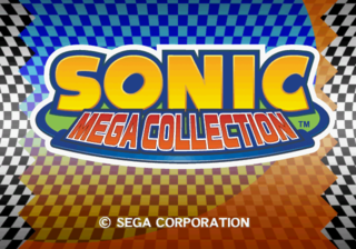 Sonicmegacollection prototitle.png