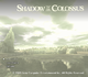SotC-Preview title screen.png